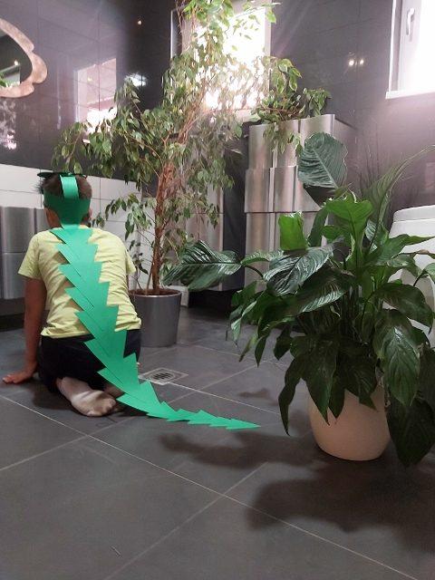 Manuel kostum (480x640)